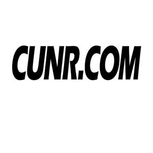 CUNR-COM-LLLL-COM-4-Letter-Domain-Name-Premium-Four-Letter-Domains