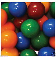 Dubble Bubble Filled Cry Baby Sour 1 24mm Gumballs Bulk 850 Pcs Approx 18 Lbs