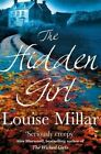 The Hidden Girl by Louise Millar (Paperback, 2014)