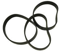 Hoover Elite Upright Vacuum Cleaner Belts 38528040