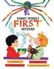 Sammy Spider's First Mitzvah by Sylvia A Rouss, Sylia A Rouss (Hardback, 2014)