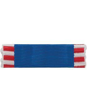 Junior Division Superior Cadet Award ROTC Ribbon RC-R1501