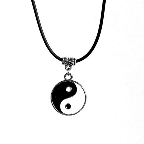 Female Fashion Handmade Acrylic Beads Tassels Long Necklace RLW2557