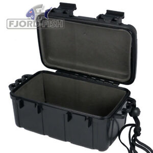 Box-Kunststoffbox-wasserdicht-Transportbox-Kiste-Kunststoff-Camping-Survival