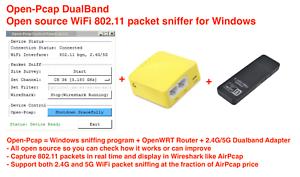 SEC63K E6 CARBIDE INSERTS W//WIPPING FLATS WA324-10
