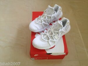 NIKE-AIR-HUARACHE-NM-TRIPLE-WHITE-UK-ALL-SIZES-6-11-LIMITED-EDITION-NEW-LOOK