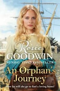 An-Orphan-039-s-Journey-by-Rosie-Goodwin