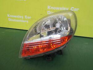 Renault-Kangoo-MK1-PH2-99-08-LADO-PASAJERO-FARO-8200150615