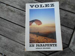 G-DELORME-VOLEZ-EN-PARAPENTE-A-10-ACH-IMM-FP-COMP-MOND-RELAY-A-SAISIR-BE