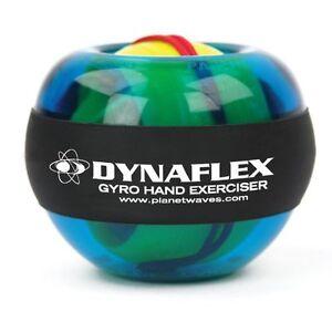 planet-waves-dynaflex-gyro-hand-handtrainer