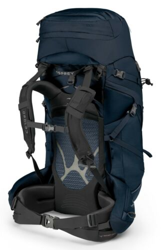 400206 Osprey Xenith 88 Wander Trekking Rucksack