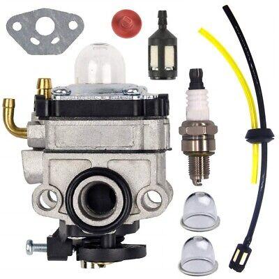 Carburetor For Cub Cadet CC4065SS CC4065 SS 2006 2007 2008 GC145 Trimmer Carb