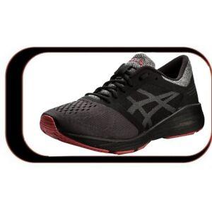Aproposport Gel Asics Chaussures V2 De Course J33 Running