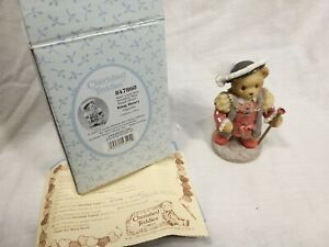 Cherished-Teddies-034-King-Henry-Your-Love-Has-Invaded-This-Royal-Heart-034-Boxed