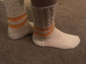 Hand-knitted-woolly-socks-size-5-6