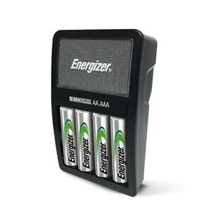 Rechargeable-AA-and-AAA-Battery-Charger-with-4-AA-NiMH-Rechargeable-Batteries