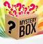 Authentic-Raw-Rolling-Papers-Mystery-Bag-10-real-candy-rolling-papers-cones thumbnail 1