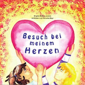 Besuch-bei-meinem-Herzen-Ein-Achtsamkeits-Buch-fuer-Kinder-im-Grundschulalter