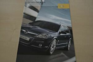 205517-Opel-Signum-Prospekt-11-2005