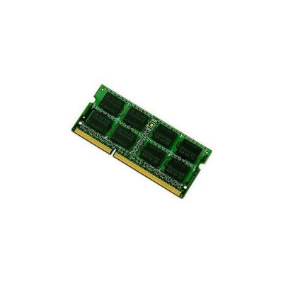 8GB Kingston ValueRAM DDR3-1333 CL9 (9-9-9-24) SO-DIMM