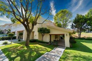 Casa en venta en La Vista Country Club