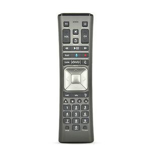 Details about Comcast / Xfinity XR11 Advanced Voice Cable Box Remote  Control for XG1 Xi3 X1