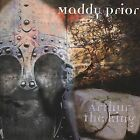 Arthur the King by Maddy Prior (CD, Apr-2001, Park Records (UK))