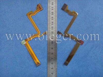 Flex cable for LCD Panasonic SDR S70 S71 T50 T51 T55 T56 T70 LSYK2866 LSYK2865