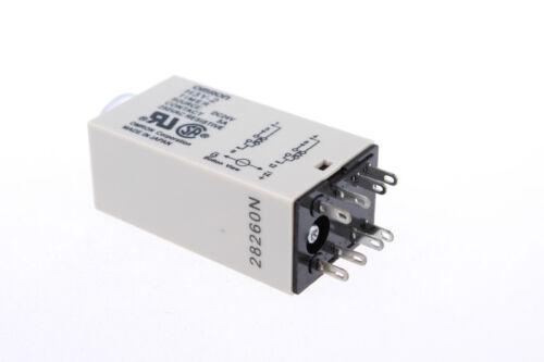 20PCS DUAL OP AMP IC JRC SOP-8N DMP-8 NJM4558MD NJM4558D JRC4558D 4558D