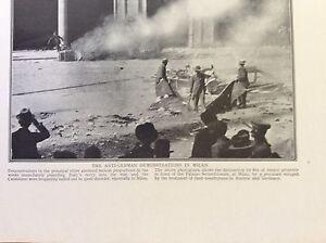 m17c8-ephemera-ww1-picture-anti-german-demonstrations-milan