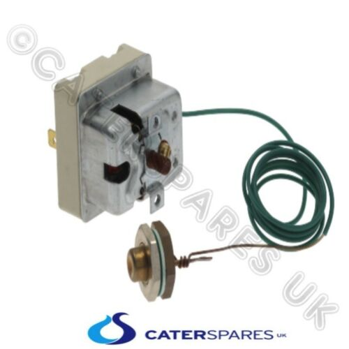 EGO 55.32572.804 CONVECTION OVEN 365℃ HIGH LIMIT RESET SCREW IN PROBE 5532572804