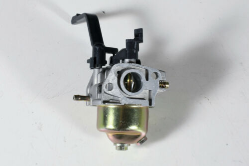 Carburateur Pour producteurs d/'électricité Einhell KCSE 2501//8976