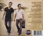 Love and Theft 0886919016123 CD &h