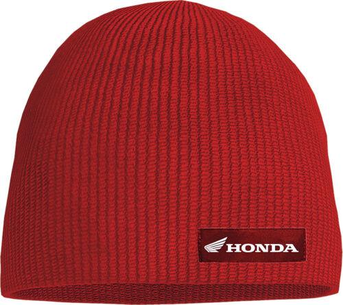 D/'Cor Honda Wing Beanie Adult