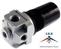 D27253 4 Air Compressor Regulator Port Craftsman