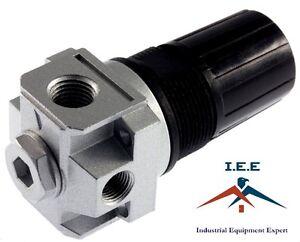d27253 4 air compressor regulator port craftsman ebay