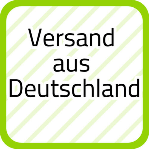 Scharnberger+Has LED-Soffittenlampe 8x31mm 35115 S7 rot Single-LEDs