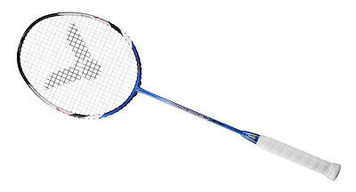 Tennis & Racquet Sports Genuine Victor Brave Sword 12 Badminton Racket Badminton