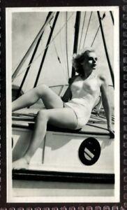 Tobacco-Card-Ardath-PHOTOCARDS-FILMS-GROUP-N-Standard-1939-Marie-Wilson