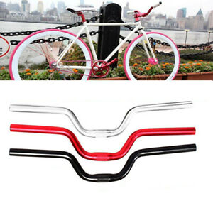 BN 2PC LED Clip On Red /& White Reflector Light Lights Bike Bicycle Cycle Joggers