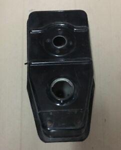 499223 Serbatoio Carburante Piaggio Scatto 50 1992 - 1993