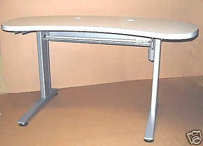 Ada Therapy Table Rehabilitation Physical Therapy Ada Table Ebay
