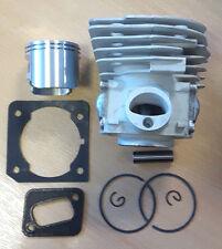 MACHINETEC 45MM PRO Cylinder Piston  For HUSQVARNA 346 XP 350 351 353 Chainsaw