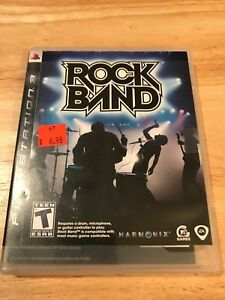 Rock-Band-Sony-PlayStation-3-2007