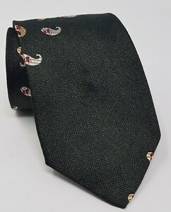 Cravatta-giorgio-armani-100-pura-seta-tie-silk-original-made-in-italy