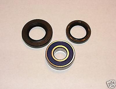 Lower Steering Stem Bearing Seal for Honda  TRX400EX 1999-2009