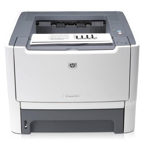 HP LaserJet P2015n 2015n P2015 A4 Laser Printer CC449A