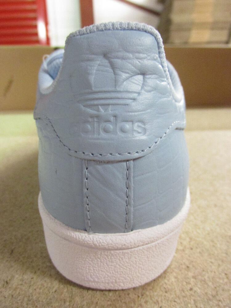 Adidas chaussures originals superstar S80550 chaussures Adidas femme baskets sneakers chaussures- 55efd4