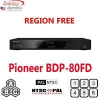 Pioneer BDP-80FD