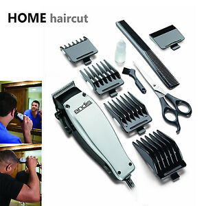 haircut machine for men clipper trimmer beard hair cut barber shave haircut 5456 | s l300